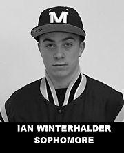 IAN WINTERHALDER_edited.jpg