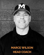 Coach Wilson 2_edited.jpg