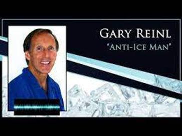 Gary REinl Photo.jpg
