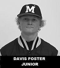 DAVIS FOSTER_edited.jpg