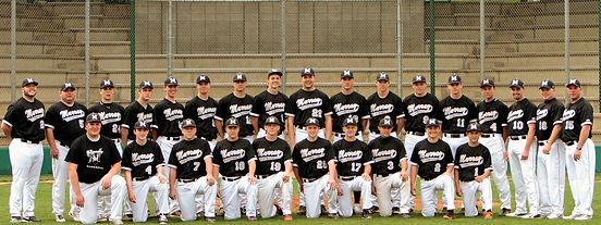 2014 Team Photo.jpg