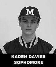 KADEN DAVIES_edited.jpg