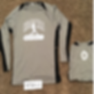ST361LS GRAY WITH BLACK SLEEVE.png