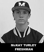 MCKAY TURLEY_edited.jpg