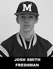 JOSH SMITH_edited.jpg