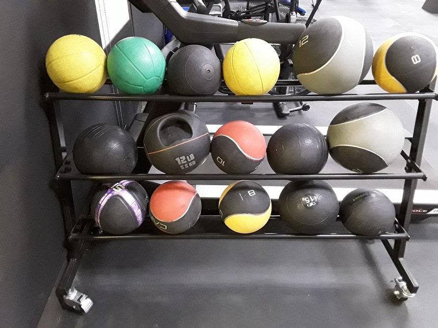 medicine balls.jpg
