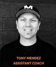 Coach Mendez 2_edited.jpg