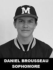 DANIEL BROUSSEAU_edited_edited.jpg