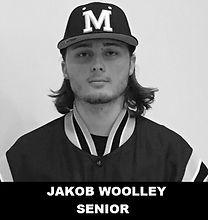 JAKOB WOOLLEY_edited.jpg
