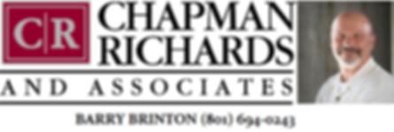 Chapman Richards_edited.png