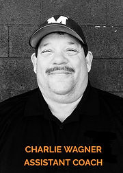 Coach Wagner 2_edited.jpg