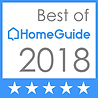 homeguidebestof2018.png