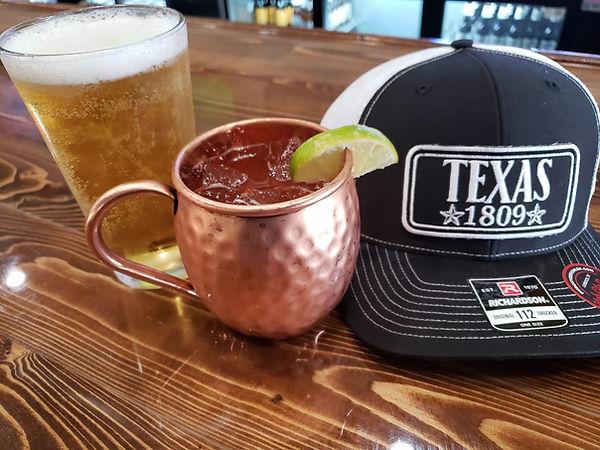 mule pint and hat.jpg