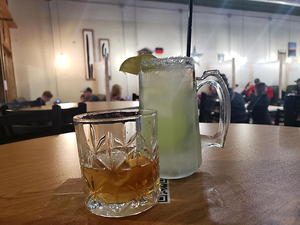 old fashioned and marg 2.jpg