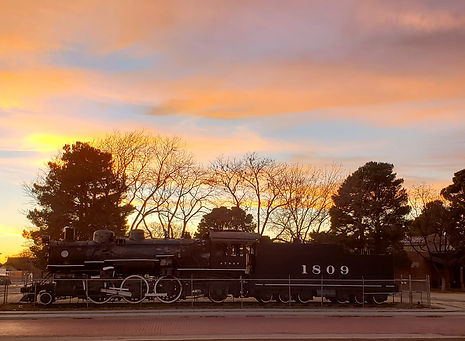 Train Sunset.jpg