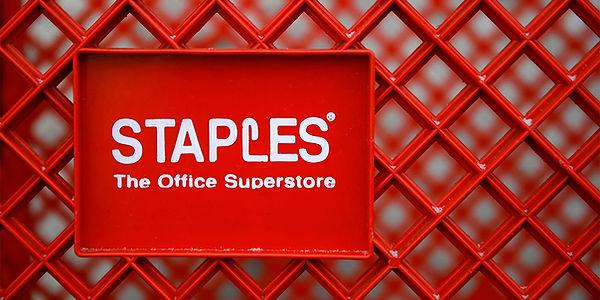 staples solutions.jpg