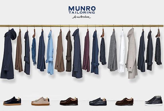 Munro Tailoring.jpg