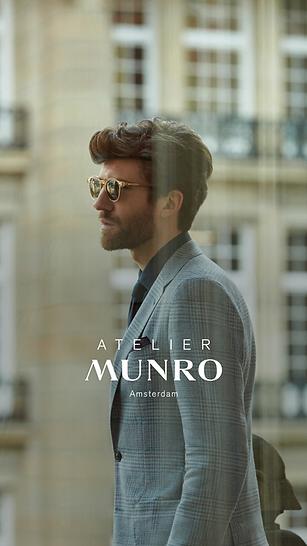 Atelier Munro