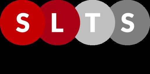 slts-logo-1-uai-516x255[31697].png