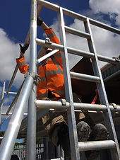 MobileTowersScaffold.jpg
