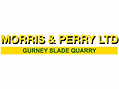 morris-and-perry-uai-258x194.png