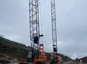 Cranes&Lifting.heic