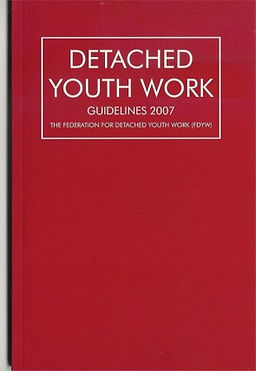 Detached_Youth_Work_Guidelines_2007_s.jp