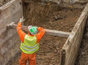 Excavation Marshall.jpeg