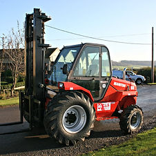 Rough Terrain Lift Truck (2).jpg