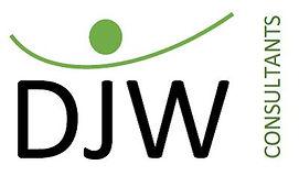 DJWCLogo.jpg