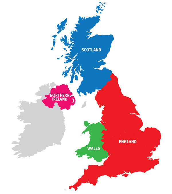 map_of_uk_600x675px_1.jpg