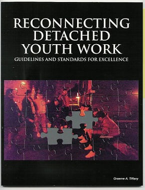 Reconnecting_Detached_Youth_Work_S.jpg