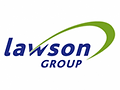 lawson-group-uai-258x194.png
