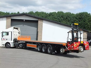 Lorry Mounted Lift Truck.jpg