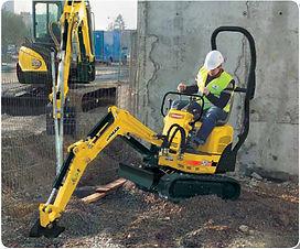 micro-excavator.jpg