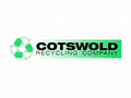 cotsworld-uai-258x194.png