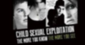 SexualExploitation.jpg