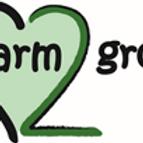 farm2grow.png