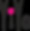 yiyo_2_logo_only_2.png
