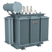 electric-transformers-500x500.jpg