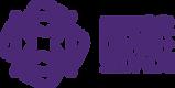 Logo Fator Diversidade - Roxo.png
