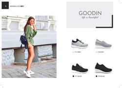 Catalog_goodin_wiosna_lato_01 (6)