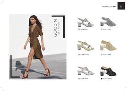 Catalog_goodin_wiosna_lato_01 (23)