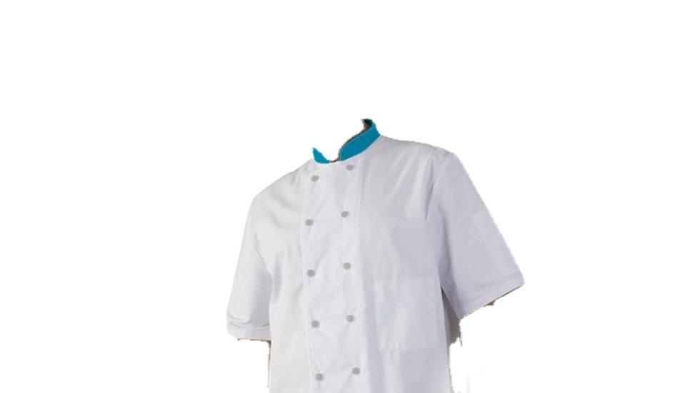 Blouse Cuisine Franck
