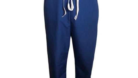 Pantalon de bloc mixte choix de coloris