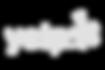 yelp-logo 1.png