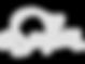 esalon-logo 1.png