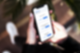 iphone-11-pro-mockup-featuring-a-woman-h