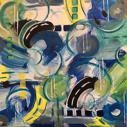 abstractblue.jpg