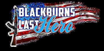 Blackburns Last Hero.png